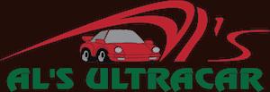 Al's Ultra Car